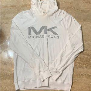 Michael Kors Men's Hoodie
